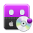 Mobile Store Icon 48x48 png