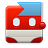 MobileCal Icon
