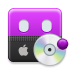 Mobile Store Icon 70x70 png