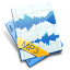 MP3 File Icon 64x64 png