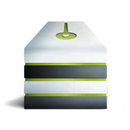 Server Eteint Vert Icon Pulse Icon Pack Softicons Com