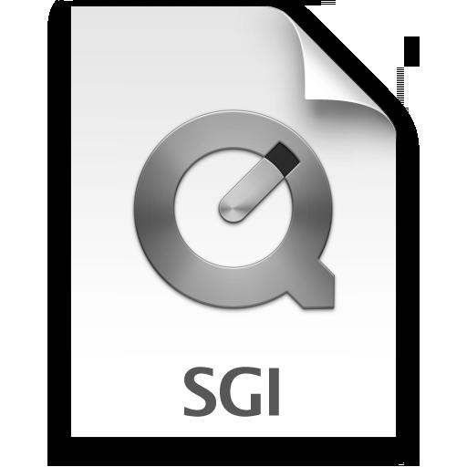 SGI Icon 512x512 png