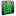 Security Reader 1 Icon 16x16 png