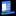 Taskbar & Start Menu Icon 16x16 png