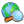 Internet Search Icon 24x24 png