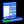 Taskbar & Start Menu Icon 24x24 png