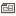 Subscriptions Icon 16x16 png