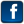 Social Network Facebook Icon 24x24 png