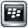 BlackBerry Icon 96x96 png