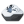 Folder Links Icon 24x24 png