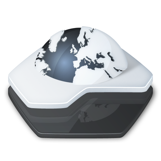 Folder Links Icon 512x512 png