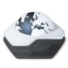 Folder Links Icon 96x96 png