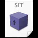 File Archive SIT Icon
