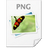 File Image PNG Icon 48x48 png
