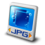 File Jpg Icon 64x64 png