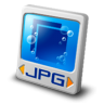File Jpg Icon 96x96 png