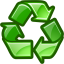 Trash Icon 64x64 png