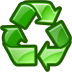 Trash Icon 72x72 png