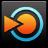 Apps BlinkList Icon