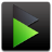 Apps Blogmarks Icon 48x48 png