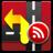 Apps CoPilot Icon 48x48 png