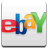 Apps eBay Icon 48x48 png