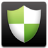 Apps linkaGoGo Icon 48x48 png