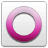 Apps Orkut Icon 48x48 png