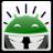 Apps Sb Icon