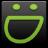 Apps SmugMug Icon 48x48 png
