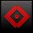 Apps SportStap Icon