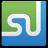 Apps StumbleUpon Icon 48x48 png
