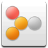 Apps Stylehive Icon 48x48 png
