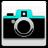 Apps Vignette Icon 48x48 png
