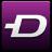 Apps Zedge Ringtones Icon