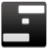 Entertainment Pingpong Icon 48x48 png