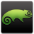 Misc Suse Icon 48x48 png