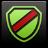 Utilities Antivirus Icon 48x48 png