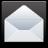 Utilities Envlop New Icon 48x48 png