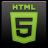 Utilities HTML5 Icon