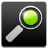 Utilities Search Icon 48x48 png