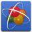 Utilities Xscope Browser Icon 48x48 png