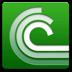 Apps BitTorrent Client Icon