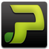 Apps Paperton Icon
