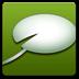 Apps TypePad Icon