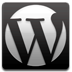 Apps WordPress Icon
