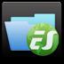 Utilities Estrongs File Explore Icon