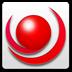 Utilities Su File Browser Icon
