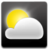 Utilities Weather Icon 72x72 png