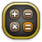 Calculator Alt Icon